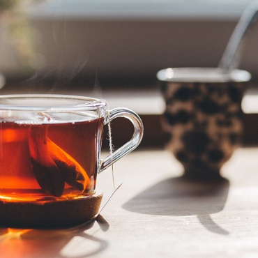 How a Daily Cup Of Tea Can Give Boost To Your Health