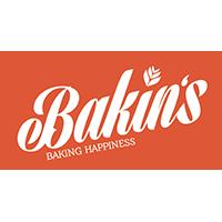 Bakins