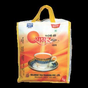 Sagar Tea