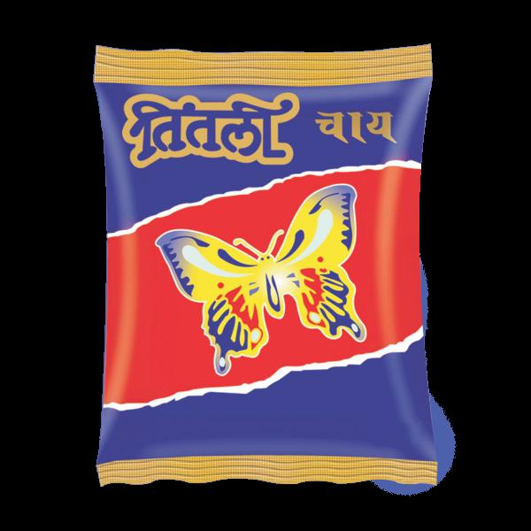 Titali Chai