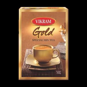 Vikram Gold