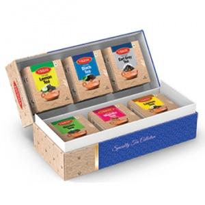 Vikram-Tea-Gift