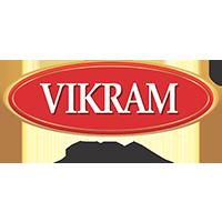 Vikram-Tea
